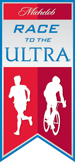 race-to-the-ultra-logo-web