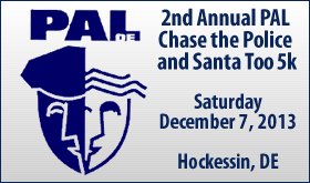 2nd-pal-chase-the-police-and-santa-too-5k