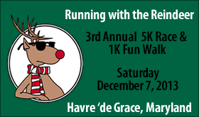 3rd-running-with-the-reindeer
