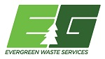 evergreen-waste-services-logo-web