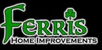 ferris-home-improvement-logo-web