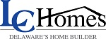lc-home-new-logo-web