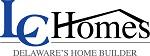 lc-home-new-logo-web