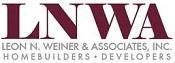 lnwa-logo-web