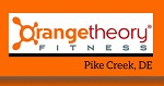 orange-theory-logo-web