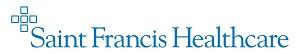 st-francis-healthcare-logo-web