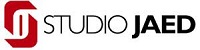 studio-jaed-logo-web