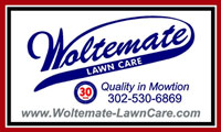 woltemate-lawn-care-logo-web