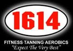 1614-logo-web