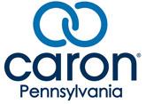 Caron-PA-web