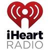 Iheart_radio_logo-web
