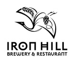 Iron-Hill-logo-web