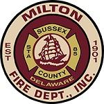 MIilton-FD-Logo-web