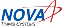 NOVA-Timing-Logo-web-small