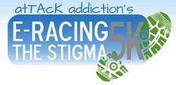 attackaddiction-logo2-web