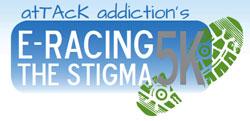 attackaddiction-logo2-web