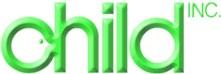 child_inc