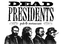 dead-presidents-web