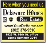 delaware-homes-logo-web