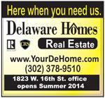 delaware-homes-logo-web