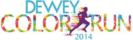 dewey-color-run-2014-web