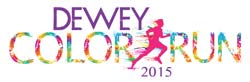 dewey-color-run-2015