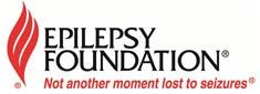 epilepsyfoundationde-web