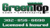 green-top-lawn-logo-web