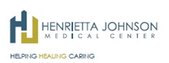 henrietta-johnson-logo-new-web