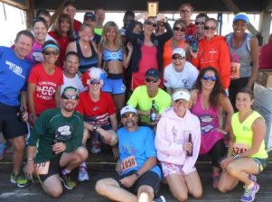 highwayone5k-2014-web