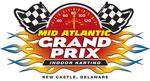 midatlantic-grandprix-logo-web