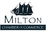 milton-chamber-logo-web