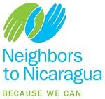 neighbors-to-nicaragua_Logo