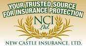 new-castle-insurance-logo-web