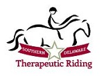 southern-de-therapeutic-riding-logo-web