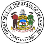 state-of-delaware-seal-web