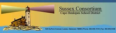 sussex-consortium-web