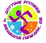 Anytime-Fitness-4-Seasons-Logo-web