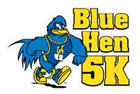 Blue-Hen-5K-Logo-web