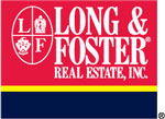 Long-&-Foster-logo-web