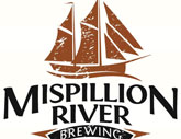 Mispillion-River-Brewery-Co-web