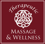 Therapeutic-Massage-and-Wellness-logo-web