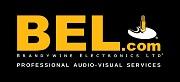 bel.com-logo-web2