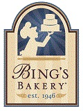bings-bakery-logo-web