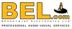 brandywine-electronics-logo-web