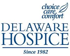 de-hospice-logo-new-web