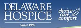 de-hospice-logo-web