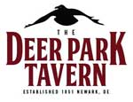 deer-park-tavern-new-web