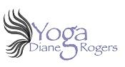 diane-rogers-yoga-logo-web