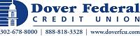 dover-credit-union-logo-web